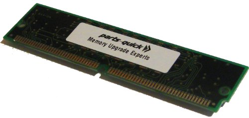 - 32MB 72 pin SIMM Sampler Memory for Ensoniq ASR-X Ensoniq ASR-PRO RAM (PARTS-QUICK BRAND)