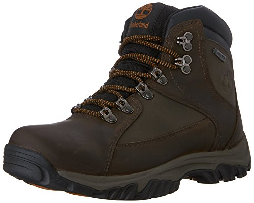 Timberland Thorton Mid Boot with Gore Tex Membrane - Men's D