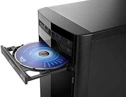 CSL Speed 4601 (Core i5) - Ordenador de sobremesa (Intel Core i5 ...