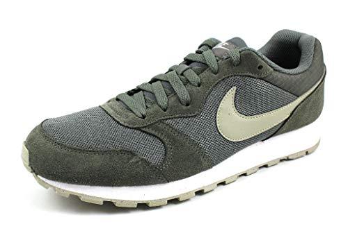scarpe uomo 47 nike