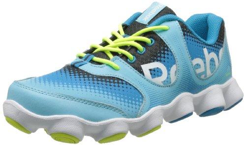 reebok-atv19-sonic-rush-running-shoe-little-kid-big-kidhydro-blue-blue-bomb-gravel-neon-yellow-white