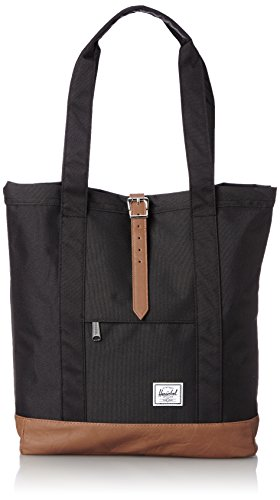 herschel-supply-co-market-black-tan-one-size