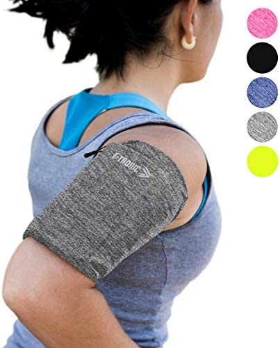 Phone Armband Sleeve Cellphone Accessories product image