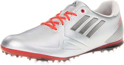 adidas-womens-adizero-tour-golf-shoe