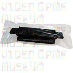 Image of the product 72 pin Replacement that is listed on the catalogue brand of Gamilys.