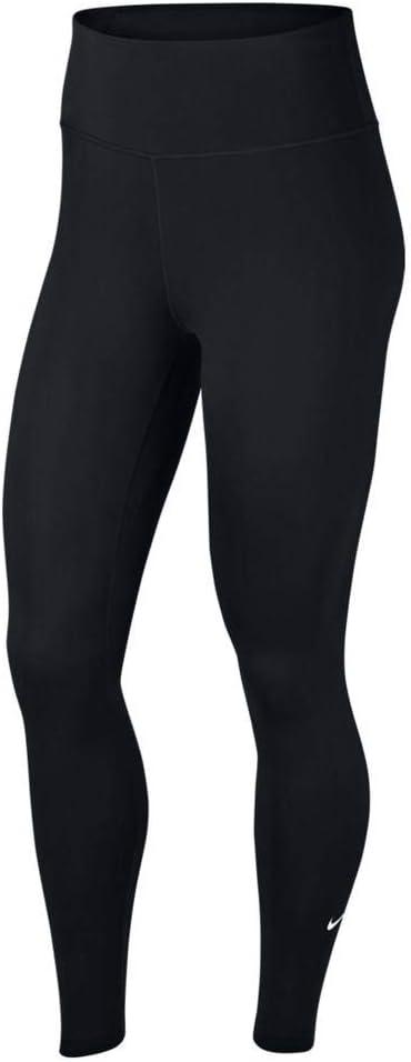 Nike Damen All-In Tight