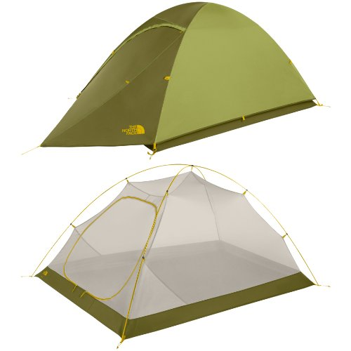 The North Face Tents | Buy Thousands of The North Face Tents at Discount Tents Sale  sc 1 st  Discount Tents Sale : bastion 4 tent - memphite.com