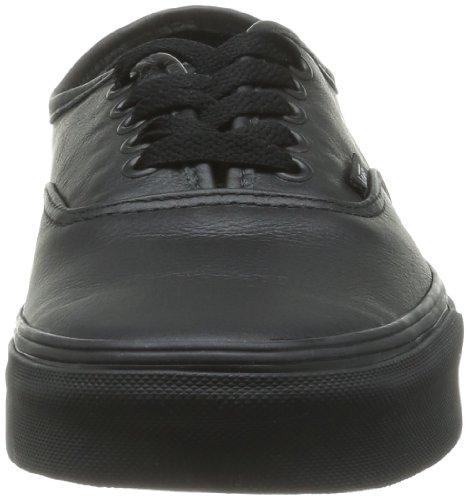 Vans Authentic Le Black/White FAW1O4qC7h