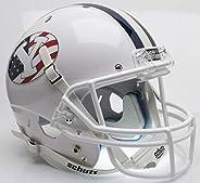 NCAA BYU Cougars Replica Helmet