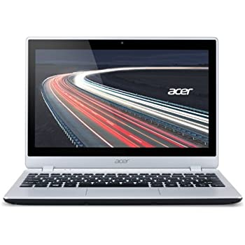 Acer Aspire V3-575T ELANTECH Touchpad Windows 8 X64 Driver Download