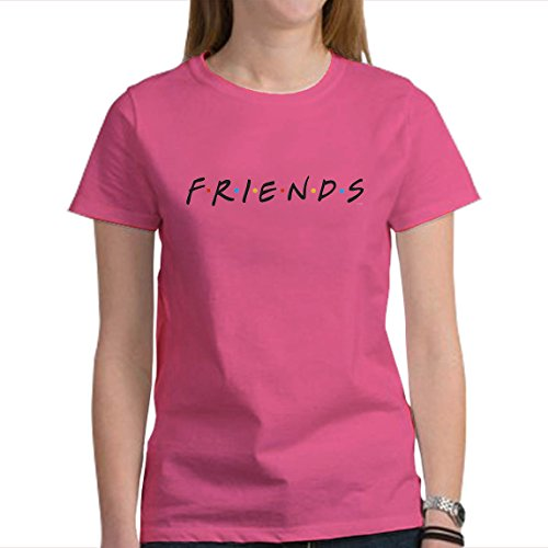 friends-tv-show-6-tshirt-for-woman