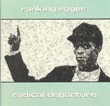 : Radical Departure