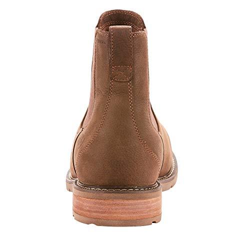 Wexford Java H2O Jodhpur Boots Ariat vxqaFwSdq