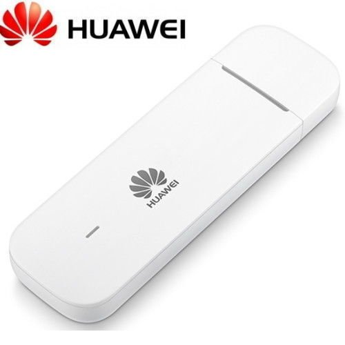 Huawei E3372h-607 Unlocked LTE 4G 3G 2G Broadband 150Mbps USB + Micro SD USB Modem