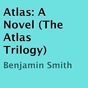 Atlas Audiobook