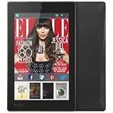 "Kobo Arc 7HD 16 GB Tablet - 7"" - NVIDIA Tegra 3 1.70 GHz - Black"