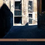 Awakening by GABRIELE COEN (2010-08-24)