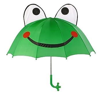 Umbrella Скачать Игру - фото 5
