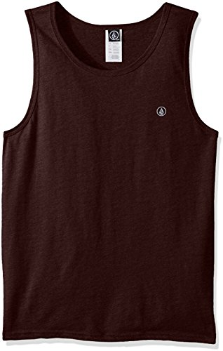 volcom-mens-solid-emblem-tank-top-heather-plum-small
