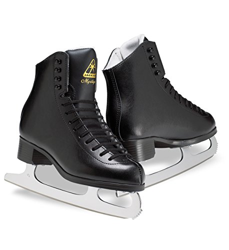 Jackson Ultima Mystique JS1592 / Figure Ice Skates for sale  Delivered anywhere in USA