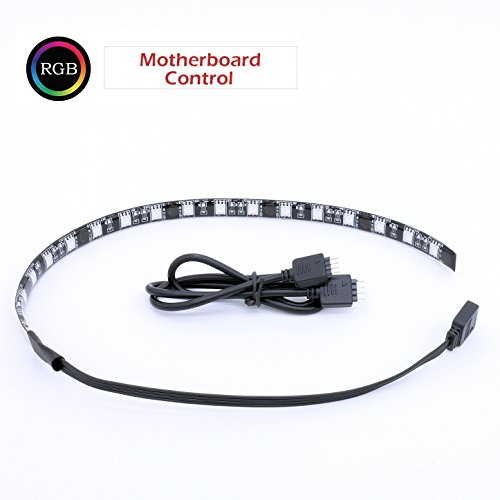 Led Light Strip Extension Board