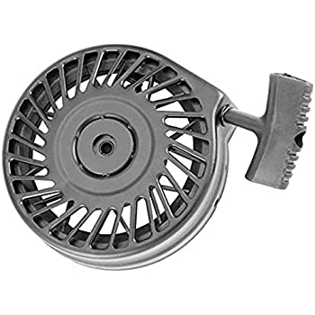 Amazon com : Tecumseh 590779 Recoil Repair Kit : Garden