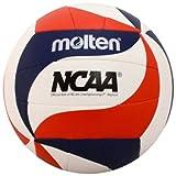 Molten MS500-SWIRL Recreational Camp NCAA Replica