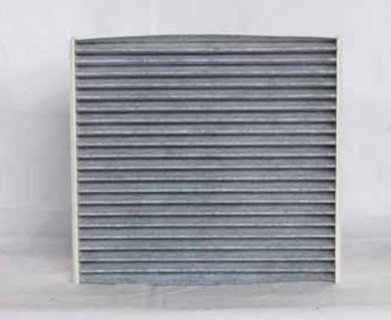 NEW CABIN AIR FILTER FITS LEXUS 01-05 GS300 01-05 GS430 01-06 LS430 03-10 SC430 800053C C35518 87139-50030 24893