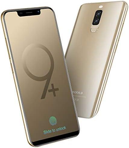 V%C2%B7Mobile S9 Unlocked Expandable Smartphones product image