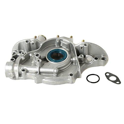 Sw Zvuvll on Honda Engine D16y5 Vtec