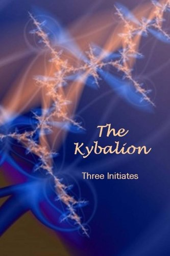 The Kybalion pdf
