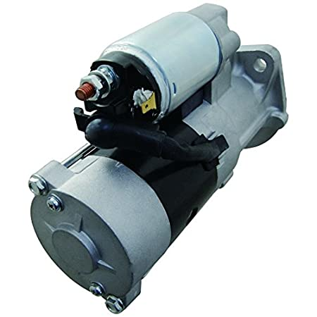 Front Blower Motor For 2008-2016 Chrysler Town /& Country 2010 2012 2009 B753SM