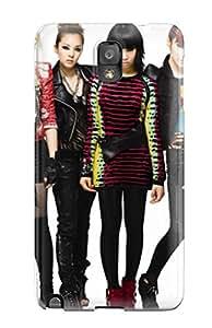 Viktoria Metzner's Shop TashaEliseSawyer Case Cover For Galaxy Note 3 Ultra Slim Case Cover
