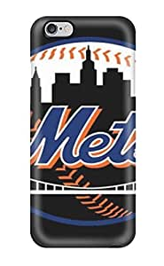 YfCsOCX19724TcieL ChrisWilliamRoberson PC Hard For SamSung Note 4 Case Cover New York Mets