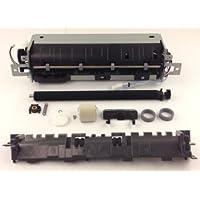 B2360-MK Dell Maintenance Kit For Dell b2360 b2360d b2360dn 110v