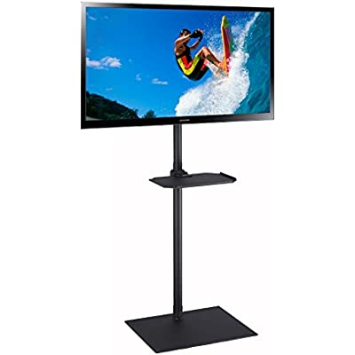 elitech-tv-display-portable-floor-1