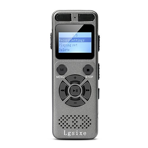 lgsixe-portable-digital-voice-recorder-with-voice-activated-recording