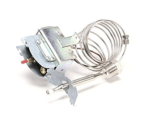 Imperial 36942 High Limit Switch Manual Ifs40E