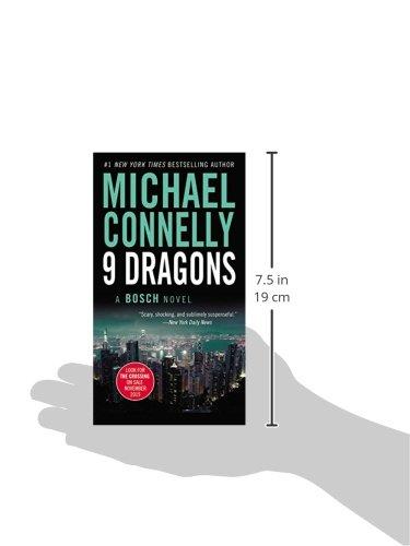 Nine-Dragons-A-Harry-Bosch-Novel