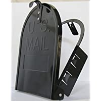 Mailbox Replacement Doors Product