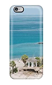 New Arrival Tenerife Holidays QZOayIL7570THntn Case Cover/ 6 Plus Iphone Case