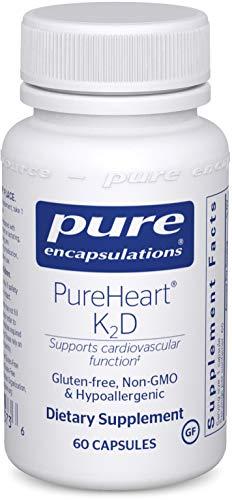 Most Popular Calcium Ascorbate Dietary Supplements