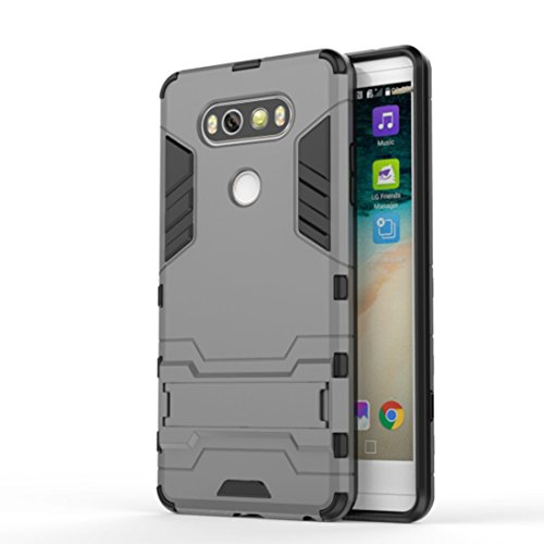 DDLBiz Protective Phone Shockproof Cover
