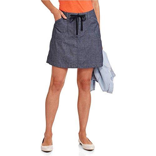 White Stag Shorts - 3