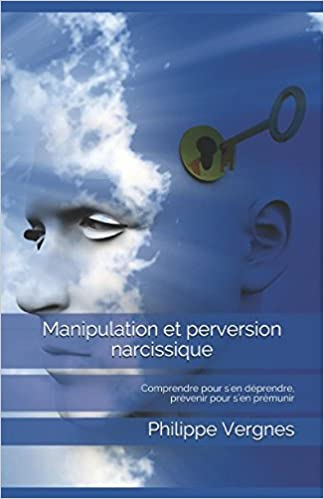 Manipulation et perversion narcissique