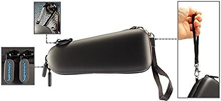 Supremery Bolsa para Philips PT860/16 PT919/16 PT739/18 PT727/16 ...