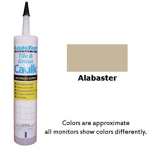 color-fast-colored-caulk-to-match-hydroment-sanded-20-colors-available-alabaster