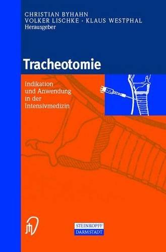 tracheotomie-indikation-und-anwendung-in-der-intensivmedizin