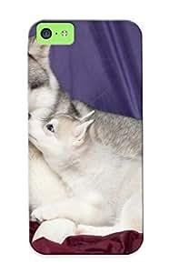 Armandcaron Extreme Impact Protector Twpbcw-1301-lcxwmki Case Cover For Iphone 5c/nice Design