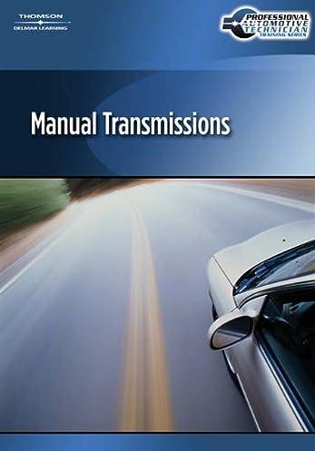 professional automotive technician training series manual rh amazon com Automotive Technician Training Documentation Automotive Service Technician School